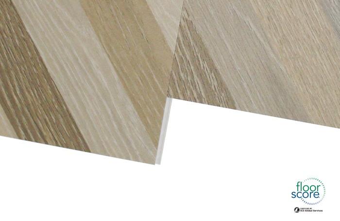 Environmentally Waterproof Click SPC flooring Manufacturers, Environmentally Waterproof Click SPC flooring Factory, Supply Environmentally Waterproof Click SPC flooring