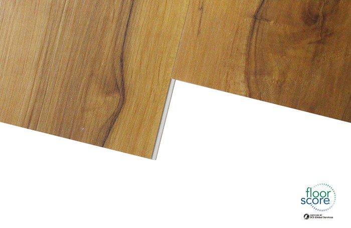 Soundproof Comfortable SPC Plastic Flooring Manufacturers, Soundproof Comfortable SPC Plastic Flooring Factory, Supply Soundproof Comfortable SPC Plastic Flooring