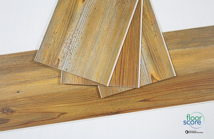 Eco-friendly 3.2mm SPC Plastic Vinyl Flooring Manufacturers, Eco-friendly 3.2mm SPC Plastic Vinyl Flooring Factory, Supply Eco-friendly 3.2mm SPC Plastic Vinyl Flooring