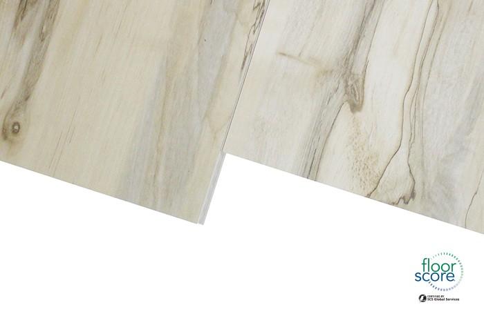 Waterproof Luxury Vinyl 3.2mm SPC Flooring Manufacturers, Waterproof Luxury Vinyl 3.2mm SPC Flooring Factory, Supply Waterproof Luxury Vinyl 3.2mm SPC Flooring
