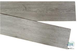 UTOP1918 3.2mm spc flooring