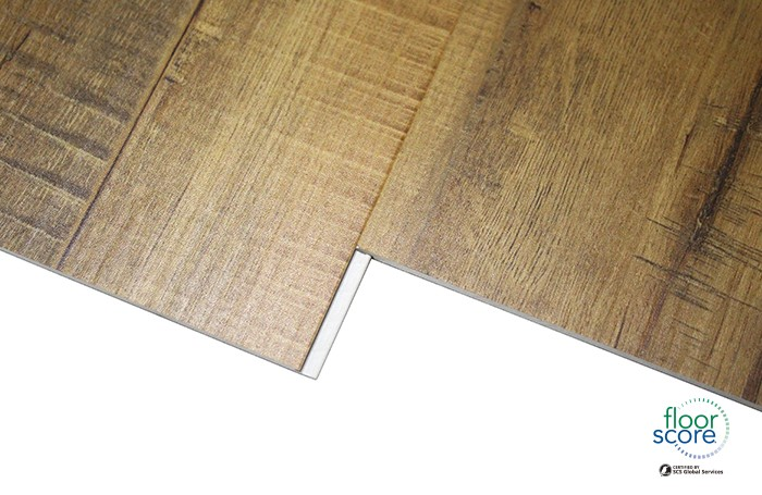 Embossed 3.2mm spc flooring Manufacturers, Embossed 3.2mm spc flooring Factory, Supply Embossed 3.2mm spc flooring