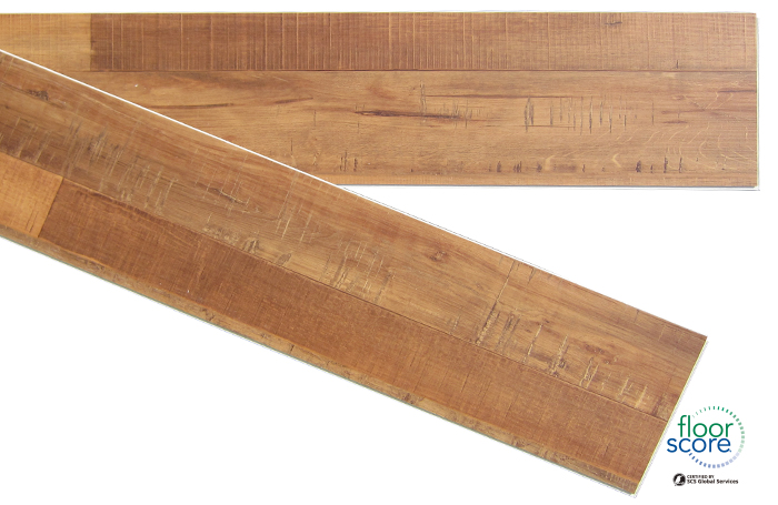 1960 3.2mm spc flooring