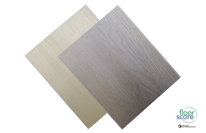 Non-slip click spc flooring Manufacturers, Non-slip click spc flooring Factory, Supply Non-slip click spc flooring