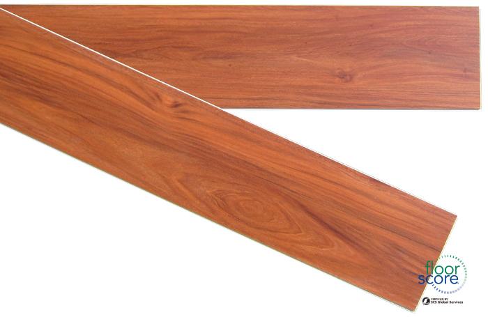 1966 3.2mm spc flooring