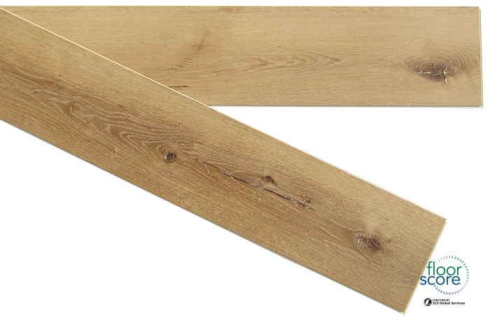 1969-36 3.2mm spc flooring