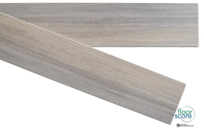 1972 3.2mm spc flooring