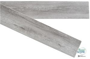 3.2mm spc flexible flooring for hospital