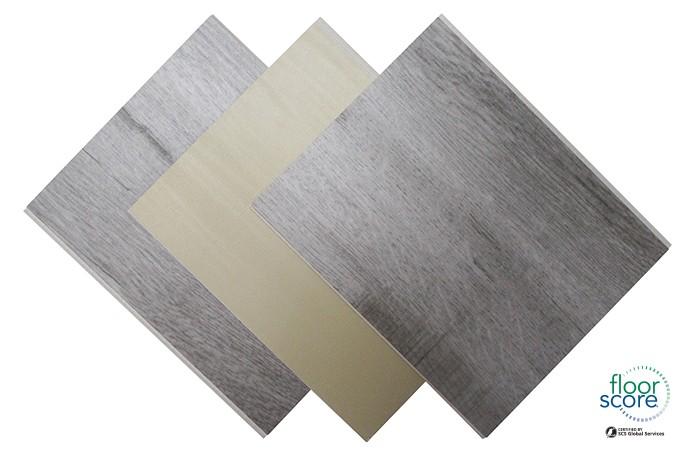3.2mm spc flexible flooring for hospital Manufacturers, 3.2mm spc flexible flooring for hospital Factory, Supply 3.2mm spc flexible flooring for hospital