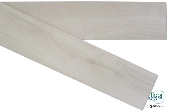 spc click vinyl floor for homes