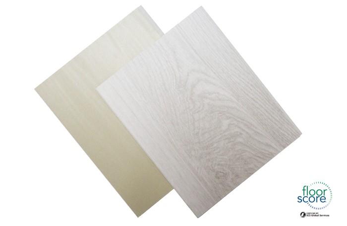 spc click vinyl floor for homes Manufacturers, spc click vinyl floor for homes Factory, Supply spc click vinyl floor for homes