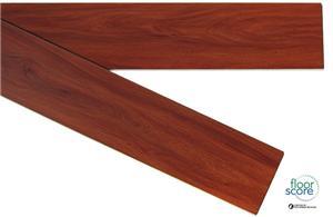 utop spc click vinyl floor