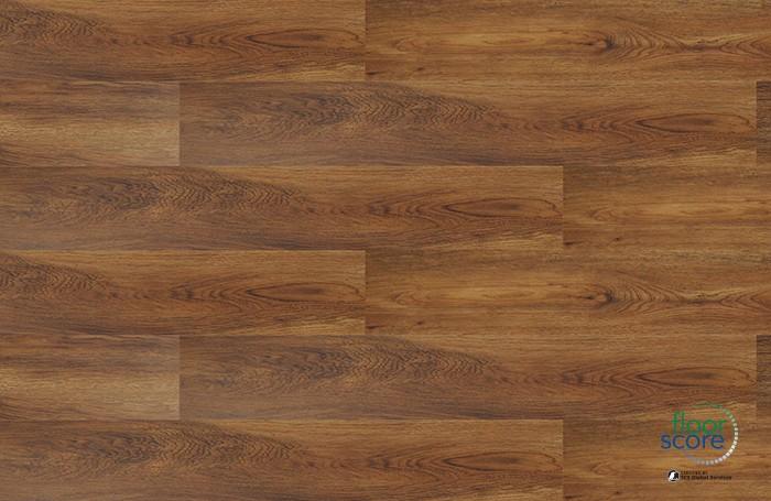 Indoor 4.0mm spc flooring Manufacturers, Indoor 4.0mm spc flooring Factory, Supply Indoor 4.0mm spc flooring