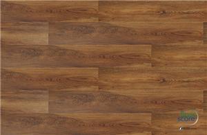 Indoor 4.0mm spc flooring