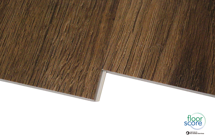 indoor spc flooring