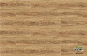 wood design 4.0mm spc flooring