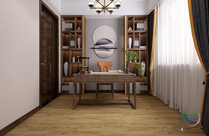 Zero formaldehyde 4.0mm spc flooring Manufacturers, Zero formaldehyde 4.0mm spc flooring Factory, Supply Zero formaldehyde 4.0mm spc flooring