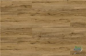 Zero formaldehyde 4.0mm spc flooring