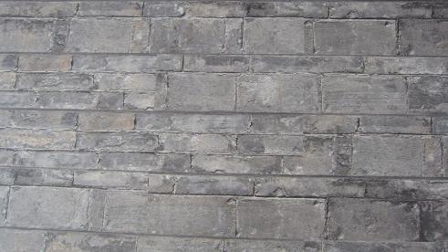 marble design spc flooring