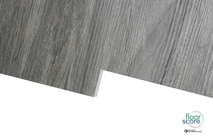 heat resistant vinyl spc flooring Manufacturers, heat resistant vinyl spc flooring Factory, Supply heat resistant vinyl spc flooring