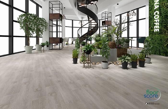 anti-slip spc click flooring Manufacturers, anti-slip spc click flooring Factory, Supply anti-slip spc click flooring