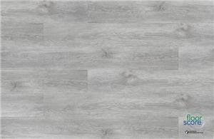 anti-slip spc click flooring