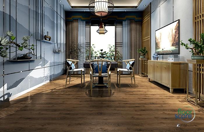 zero formaldehyde spc click flooring Manufacturers, zero formaldehyde spc click flooring Factory, Supply zero formaldehyde spc click flooring