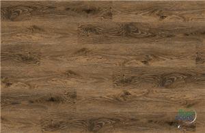 zero formaldehyde spc click flooring