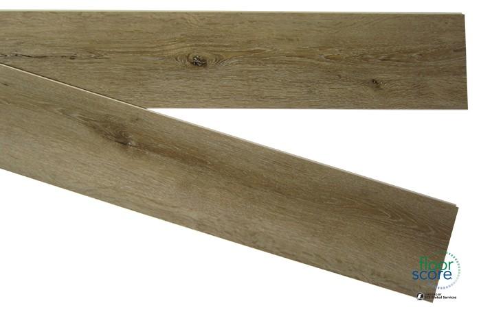 Resilient Vinyl Plank SPC Flooring for Kindergarten Manufacturers, Resilient Vinyl Plank SPC Flooring for Kindergarten Factory, Supply Resilient Vinyl Plank SPC Flooring for Kindergarten