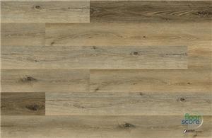 Resilient Vinyl Plank SPC Flooring for Kindergarten