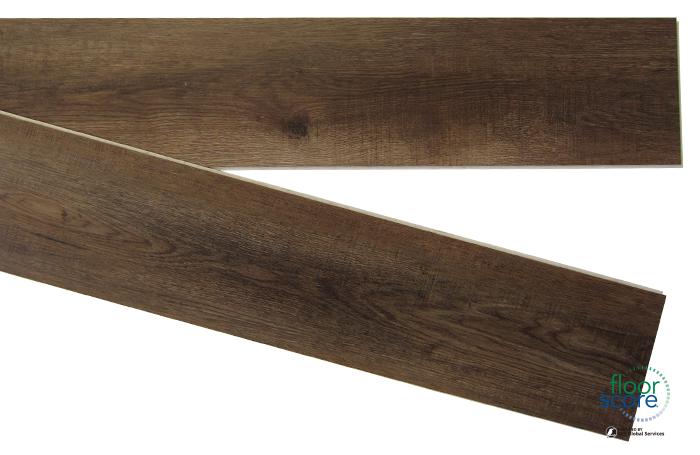 fire resistant vinyl flooring