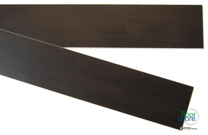 white vinyl plank flooring