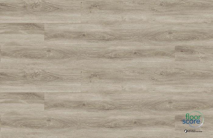 Stone Vinyl Plank SPC flooring for Office Manufacturers, Stone Vinyl Plank SPC flooring for Office Factory, Supply Stone Vinyl Plank SPC flooring for Office