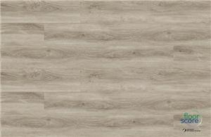 Stone Vinyl Plank SPC flooring for Office