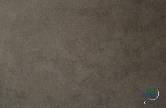 Exhibition Hall Wear-resistant Non-slip SPC Flooring