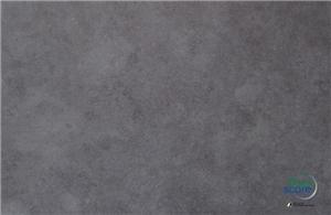 Heat Resistant School Vinyl SPC Flooring