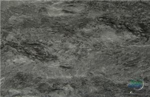 Commercial Luxury Vinyl Plank SPC Flooring