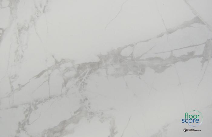 4.0mm SPC Flooring