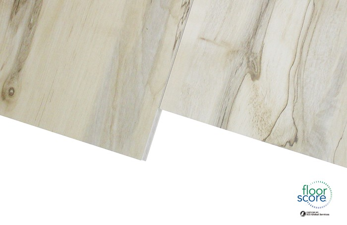 Recycled Eco-friendly SPC Rigid Core Flooring Manufacturers, Recycled Eco-friendly SPC Rigid Core Flooring Factory, Supply Recycled Eco-friendly SPC Rigid Core Flooring