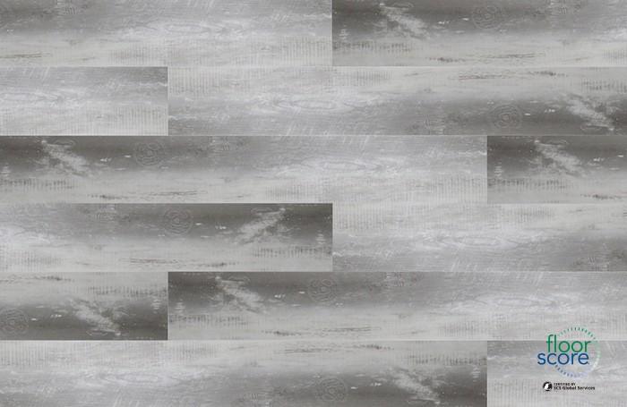 5.0mm Grey SPC Vinyl Sheet Click Flooring Manufacturers, 5.0mm Grey SPC Vinyl Sheet Click Flooring Factory, Supply 5.0mm Grey SPC Vinyl Sheet Click Flooring