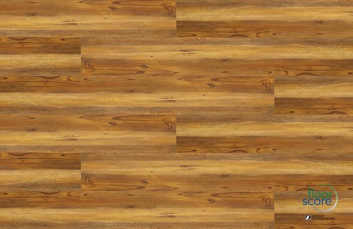 Comfortable Bedroom 5.5mm SPC Flooring Manufacturers, Comfortable Bedroom 5.5mm SPC Flooring Factory, Supply Comfortable Bedroom 5.5mm SPC Flooring