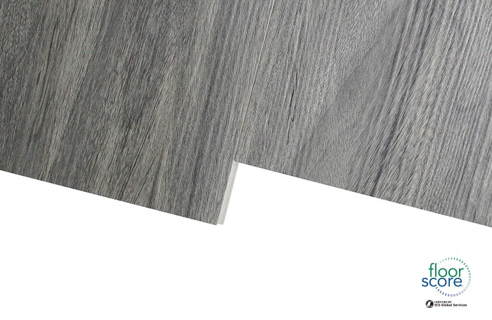 Anti-static Safety Vinyl 5.5mm SPC Flooring Manufacturers, Anti-static Safety Vinyl 5.5mm SPC Flooring Factory, Supply Anti-static Safety Vinyl 5.5mm SPC Flooring