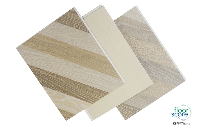 Rigid Click Vinyl SPC Flooring Manufacturers, Rigid Click Vinyl SPC Flooring Factory, Supply Rigid Click Vinyl SPC Flooring
