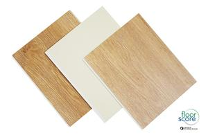 6.0mm spc flooring for bathroom