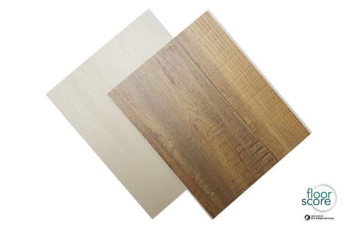 UTOP Waterpreoof SPC Click Flooring Manufacturers, UTOP Waterpreoof SPC Click Flooring Factory, Supply UTOP Waterpreoof SPC Click Flooring