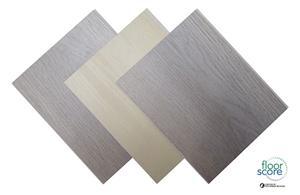 non-slip spc vinyl flooring