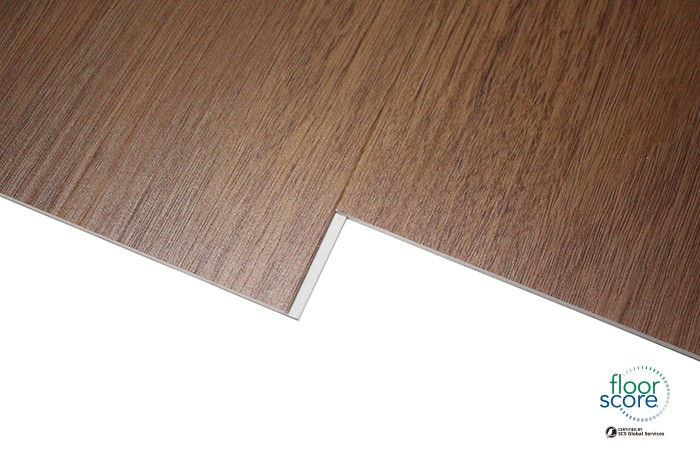 Natural wood grain spc flooring Manufacturers, Natural wood grain spc flooring Factory, Supply Natural wood grain spc flooring