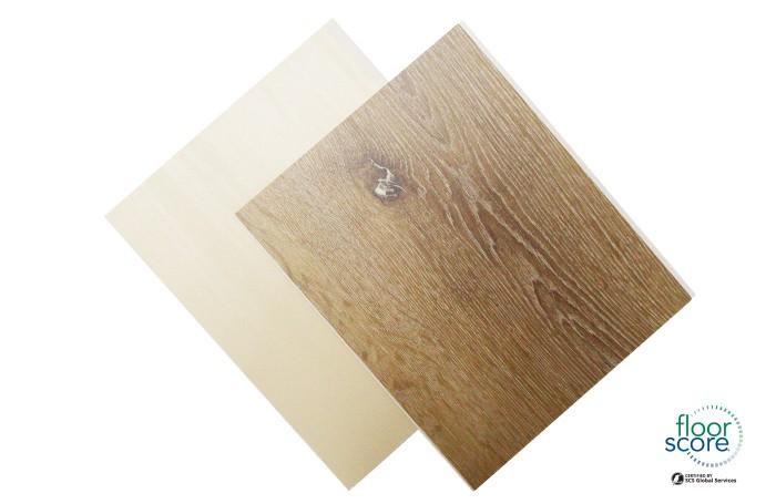 Formaldehyde free click spc flooring Manufacturers, Formaldehyde free click spc flooring Factory, Supply Formaldehyde free click spc flooring