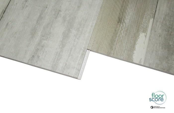 UTOP high gloss click spc flooring Manufacturers, UTOP high gloss click spc flooring Factory, Supply UTOP high gloss click spc flooring