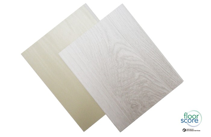 Wholesale Waterproof Click SPC Flooring Manufacturers, Wholesale Waterproof Click SPC Flooring Factory, Supply Wholesale Waterproof Click SPC Flooring